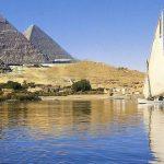 تعرف على أصل تسمية مصر بهذا الاسم