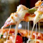 أفضل مطاعم البيتزا في جزيرة بالي