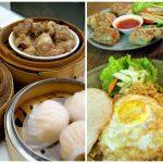 مطاعم تراثية في مالانغ - 464566
