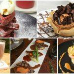 9 مطاعم رومانسية في باندونج لميزانية 10 دولار