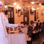 أفضل 4 مطاعم شعبية في دولة الكويت