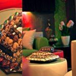 مطعم سانتوا النسائي الإيطالي في الرياض