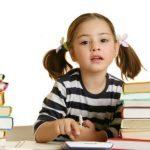 مهارات و طرق الدراسة الفعالة