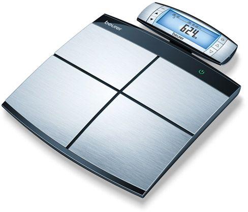 أفضل ميزان وزن منزلي - المرسال