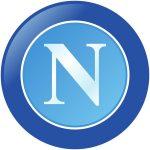 تعرف على أهم النقاط في تاريخ نابولي