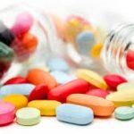 نصائح لتناول الدواء بشكل صحيح