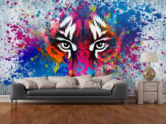 الجرافيتي نمر.jpg