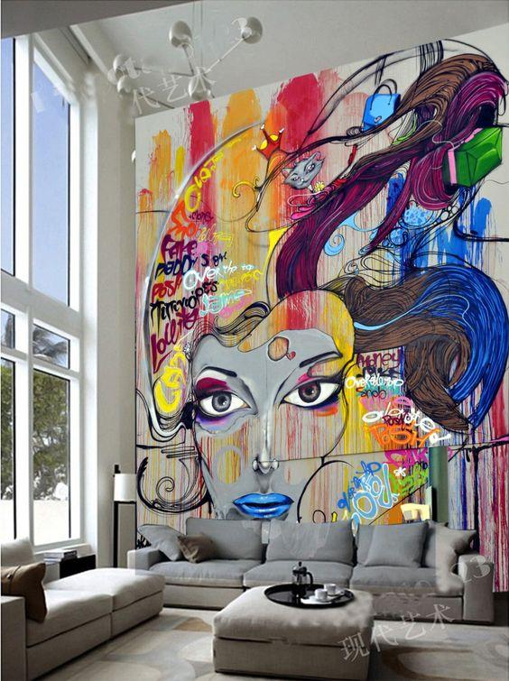 الجرافيتي وجه-فتاة-ملون.jpg