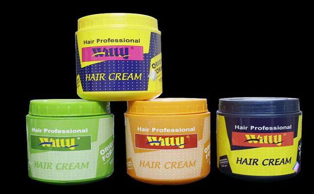 Best cream for curly hair for men Best cream for curly hair for men  D9 88 D9 8A D9 84 D9 8A
