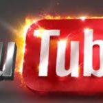 """جدة تحتضن فعاليات مهرجان """"يوتيوب فان فيست YouTube FanFest"""""""