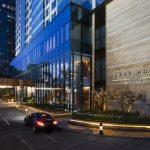 أفضل فنادق العاصمة الصينية بكين
