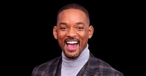 6e14bf5eba7a7 يرى الكثير من الناس أن ويل سميث باعتباره أنجح ممثل من أصل إفريقي في هوليوود  ، وكذلك الممثل الكاريزمي ، بينما تميز هذا الممثل بحصوله على العديد من  الجوائز ...