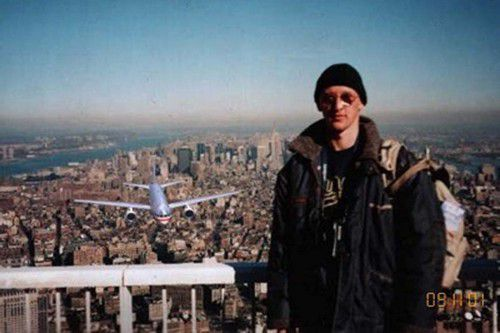 اكثر الصور المؤثرة والمعبرة 5.-Tourist-guy-–-201