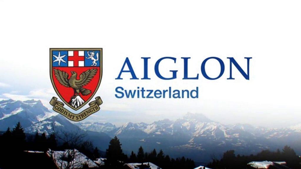 Switzerland's best and most expensive schools in the world Switzerland's best and most expensive schools in the world Aiglon College 1024x576