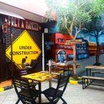 Akalpa Cafe - 464555