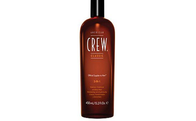 Best cream for curly hair for men Best cream for curly hair for men American Crew 3 In