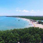 Dream Island Bali - 464846