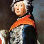 القيصر فريدريك الثاني