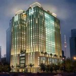 فندق G Tower - 463855
