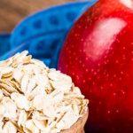 اهمية المؤشر الجلايسيمي لمريض السكري