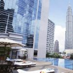 فندق Impiana KLCC Hotel في كوالالمبور - 463857