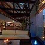 فندق Impiana KLCC Hotel - 463858