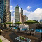 مميزات فندق Impiana KLCC - 463859