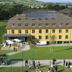 أفضل مدارس سويسرا والأكثر تكلفة في العالم