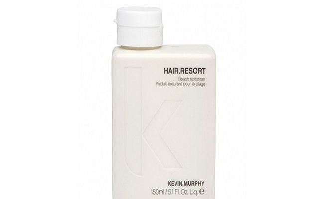 Best cream for curly hair for men Best cream for curly hair for men Kevin Murphy Hair Resort