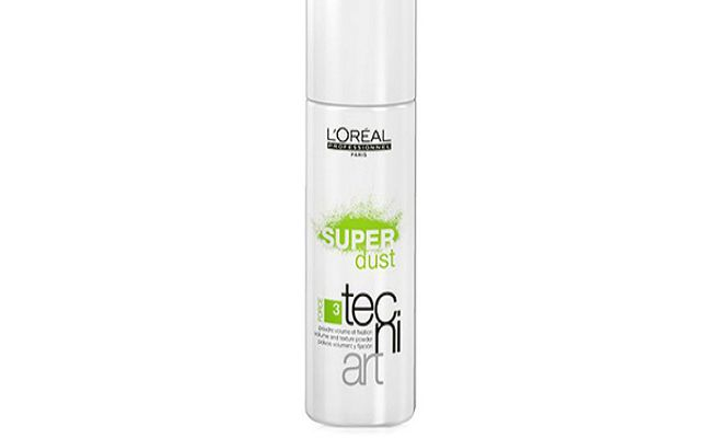 Best cream for curly hair for men Best cream for curly hair for men L E2 80 99Oreal Super Dust