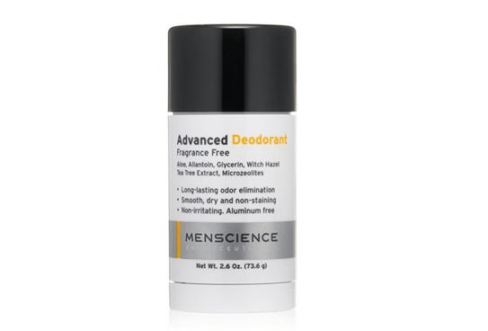 77cc9a453 آكس Axe Spray Antiperspirant يفضل معظم الرجال مزيل العرق الأول آكس وهو  الفعال لإزالة العرق من خلال تركيبته الفريدة التي تعكي الشعور بالجفاف  والحيوية طوال ...