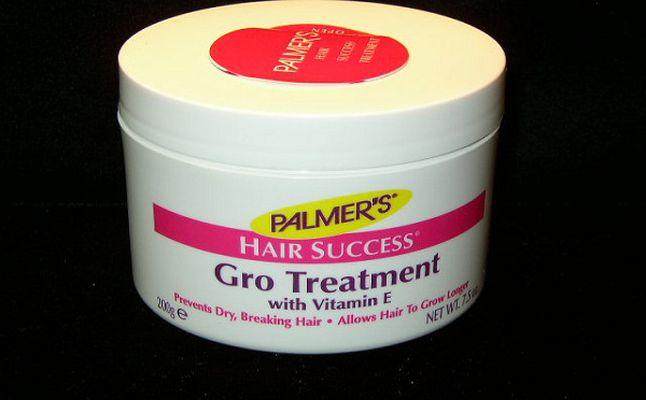 Best cream for curly hair for men Best cream for curly hair for men Palmer E2 80 99s