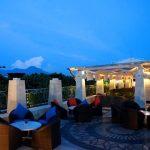 Papandayan Hotel - 464536