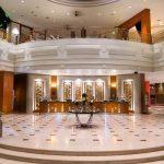 فندق رينيسانس و انتركونتيننتال في كوالالمبور