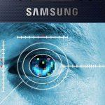 هل يأتي سامسونج Galaxy S8 بتقنية بصمة العين ؟