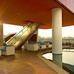 Sensa Hotel - 464538