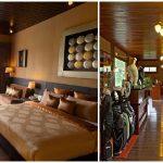 The Valley Resort Hotel - 464541