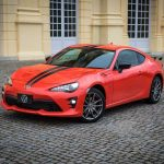 Toyota 860 Edition 2017 - 463442