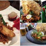 Tugu Hotel Malang - 464565