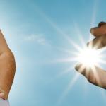 فيتامين D يساعد مرضى السمنة في خسارة الوزن