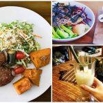 Zula Vegetarian Paradise - 464842