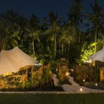 comfort at Sandat Glamping Tents - 461309