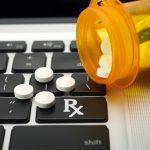 نصائح عند شراء الادوية الطبية من الانترنت