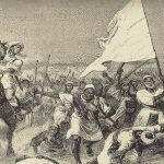 ماهي أسباب اندلاع الثورة المهدية ؟