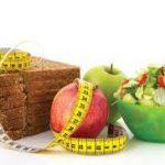 10 أطعمة للتحكم في الشهية وإنقاص الوزن