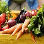 أهم الأطعمة الغذائية للوقاية من سرطان القولون