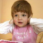 أعراض الإصابة بمتلازمة بيندريد