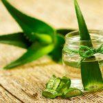 أفضل 10 أعشاب مضادة للالتهابات