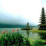 ما هي أفضل الفترات للسفر إلى إندونيسيا