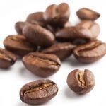 استخدامات للقهوة مهمة إلى كل ربة منزل